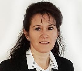 Anita Schlaffer