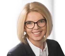 Elisabeth Jeutter