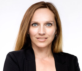 Angelika Walder